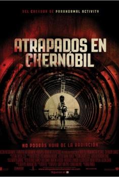 Atrapados en Chernóbil (2012)