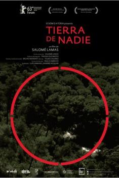Tierra de nadie (2013)