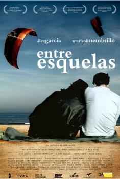 Entre esquelas (2012)
