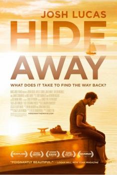 Hide Away (2012)