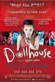 Dollhouse (2012)