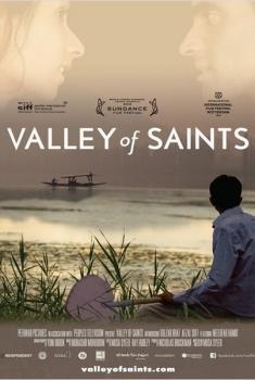 Valley of Saints (2012)