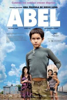 Abel  (2011)