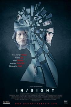 Visiones de un asesinato  (2011)