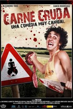 Carne Cruda  (2011)