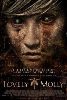 Lovelly Holly (2011)