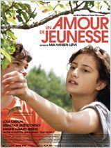 Un amour de jeunesse (2010)