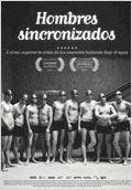 Hombres Sincronizados  (2011)