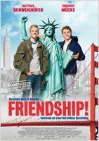 Friendship! (2010)