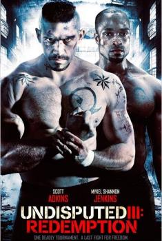 Invicto 3 (2010)