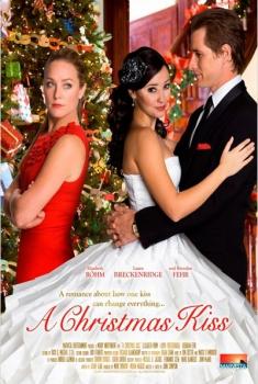 Un beso de navidad  (2011)