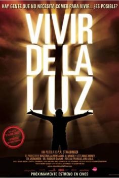 Vivir de la luz (2010)