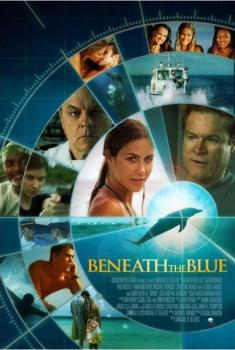 Bajo el gran azul (2010)
