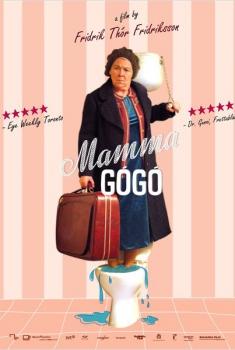 Mamma Gógó (2010)