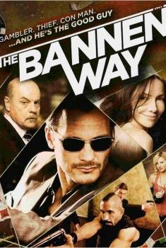 El estilo Bannen (2010)