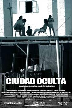 Ciudad oculta  (2011)