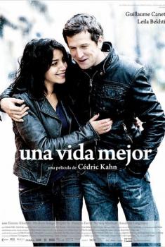 Una vida mejor (2010)
