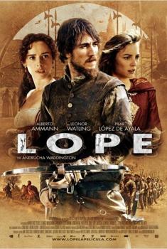 Lope  (2010)