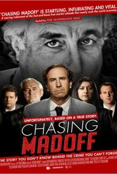 Chasing Madoff  (2011)