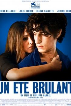 Un été brûlant (Un verano ardiente) (2010)