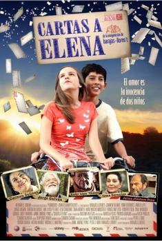 Cartas a Elena (2010)
