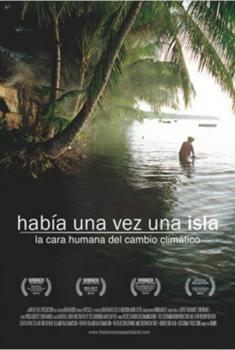 Había una vez una isla (2010)