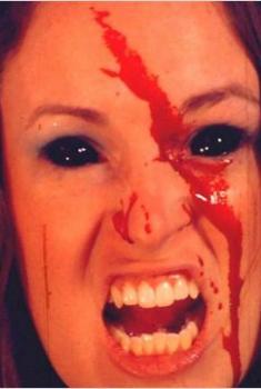 The Disco Exorcist (2010)