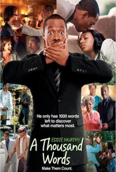 Mil palabras  (2011)