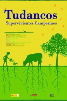 Tudancos. Supervivientes campesinos (2010)