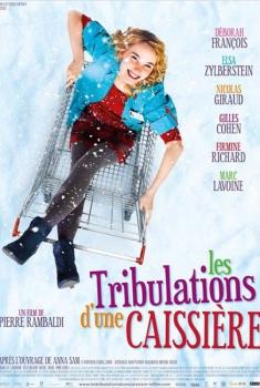 Les tribulations d'une caissière (2010)