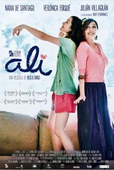 Ali (2011)