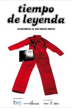 Tiempo de Leyenda (2010)