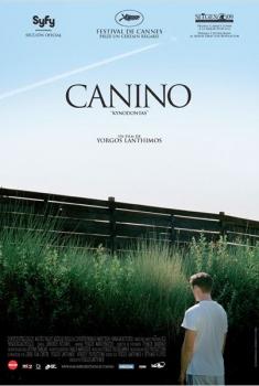 Canino  (2009)