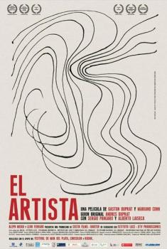 El artista  (2009)