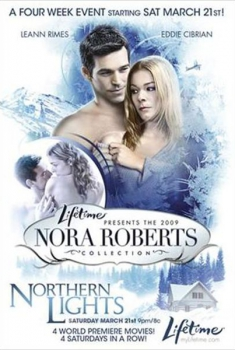 Northern Lights  (2009)
