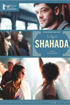 Shahada  (2009)