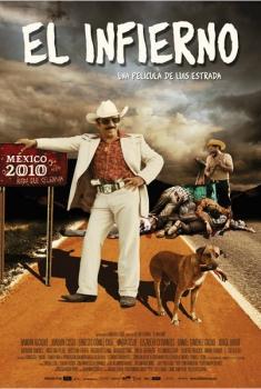El Infierno  (2009)