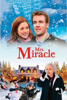 Milagro en casa  (2009)