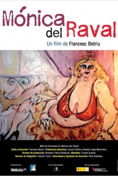 Mónica del Raval  (2009)