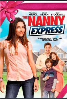 Niñera express  (2009)