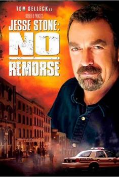 Jesse Stone: Crímenes en Boston  (2009)
