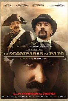 La Scomparsa Di Pato  (2009)