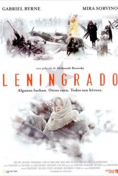 Leningrado  (2009)