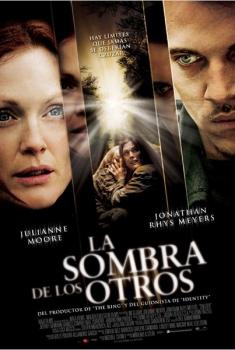 La sombra de los otros  (2009)