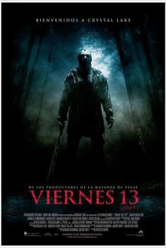Viernes 13  (2009)