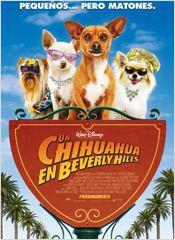 Un chihuahua en Beverly Hills  (2008)