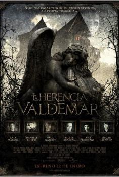 La Herencia Valdemar  (2009)