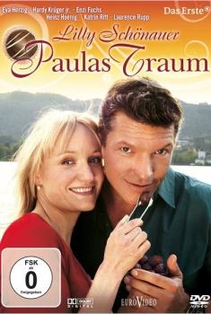 El sueño de Paula  (2009)