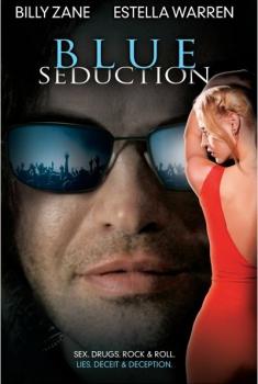 Seducción azul  (2009)