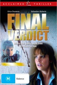 Sentencia final  (2009)